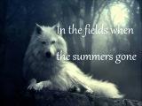 Celtic Woman - The Voice Lyrics