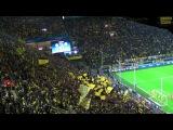 Песни стадионов.