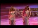 Танец живота,невероятно красивый танец / Incradibly beautiful belly dance