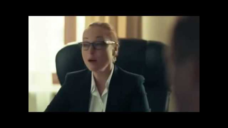 Матчество Натальевна Феминиста прикол юмор Какое Имя отчество женщины феминистки лесбиянки