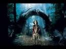 Pans Labyrinth Soundtrack Official Original inedit