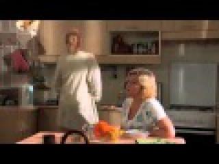 Сериал Рыжая 41 серия смотреть онлайн