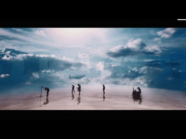 Northlane - Impulse (Official Music Video)
