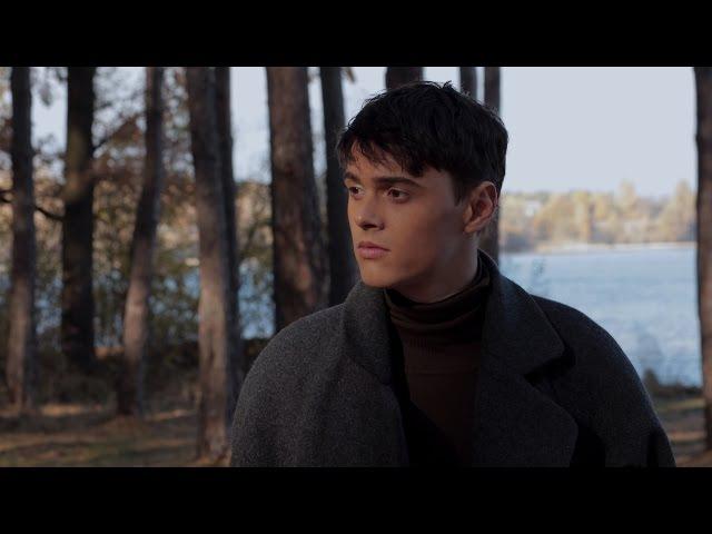 ALEKSEEV - Пьяное солнце (official video)