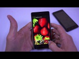 DOOGEE X5 Обзор на русском - Лучший телефон за свои деньги!!!