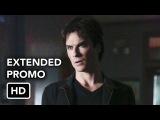 The Vampire Diaries / Дневники Вампира Сезон 3 Серия 13
