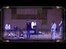 Feelin's band Boris Savoldelli   Esenin song   Не жалею, не зову, не плачу