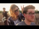 22 Taylor Swift Alex Goot Sam Tsui Chrissy King The Kid Cover