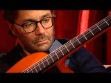 Al di Meola 53 seconds Unplugged