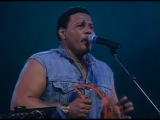 The Neville Brothers - Yellow Moon - 6191991 - Tipitinas (Official)