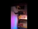 26/12/2015ж Алыстағы Арман 2016 Ерёма Быкыбаев Ербол