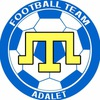 Football Team Adalet