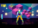 Just Dance Now - Party Rock Anthem - 5*