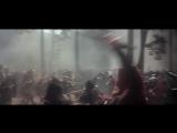 Римляне против германцев (Падение Римской империи)