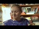 Восьмидесятые (2 сезон 18 серия)