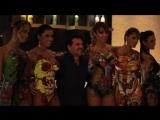SexyClube anos | Brazilian Girls vk.com/braziliangirls