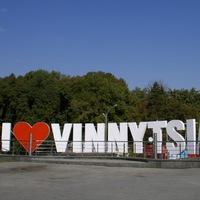 bw_vinnitsa