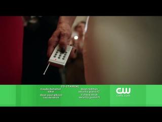 Промо + Ссылка на 1 сезон 16 серия - Стрела (Arrow)