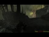 13.Прохождение Tomb Raider на Русском (2013) - Часть 13 (Багровые реки)