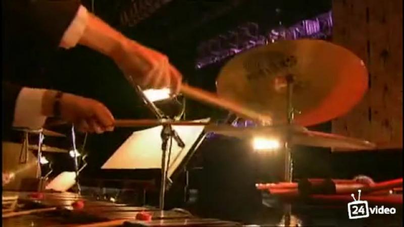 Кiss - Simfony_2003 (live)