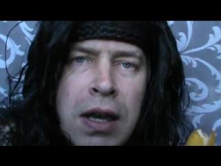 Милашки Порно >> Лучшие видео
