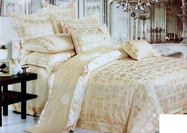 ткань для постельного белья 3d купить