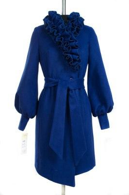 женские пальто московской фабрики весна для женщин среднего возраста