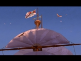 Планета сокровищ / Treasure Planet. (2002)