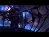 Гайвер 2 - Темный герой (1994)