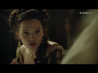 Версаль / Versailles (2015)  1 сезон 5 серия