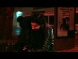 Kara Para Aşk - Boğaz´da Yangın Var