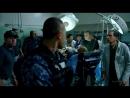Сериал Последний корабль 2 сезон 4 серия (LostFilm)