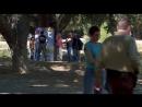 Саблезубая тварь  Razortooth (2007)  Фильм ужасов, Триллер