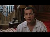 миллионер поневоле . 2002 отрывок .... а пиво ,я захвачу ... а пиво ,я захвачу