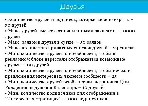 AbSPmvxUoJc.jpg