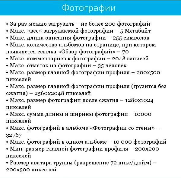 UiG0vn_dPhY.jpg