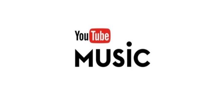 Новое приложение от YouTube