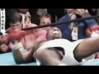 Mike Tyson vines(Flash)#10