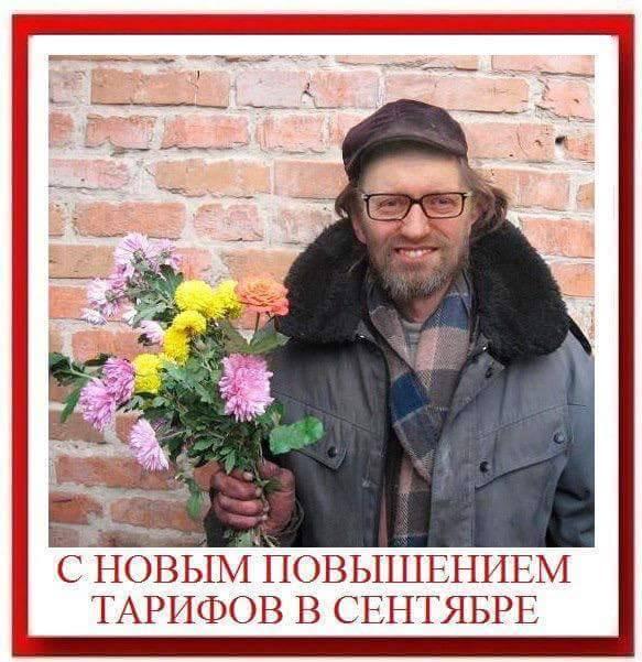 """""""Я говорил: не делайте этого. Я понимаю, что у вас есть окружение"""", - Яценюк об """"откровенном разговоре"""" с Порошенко по поводу политического давления - Цензор.НЕТ 1858"""