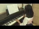 03_07_01 피아노를 잘 쳐요.