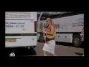 """""""Новая жизнь сыщика Гурова. Продолжение""""׃ """"Красная карточка"""", 4-я серия"""