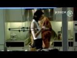 Нэнси - Nensi -  Ты далеко  ( The official video  ) www.nensi.tv