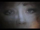 Алла Пугачёва &amp Юрий Чернавский - Я не могу без тебя (1989)