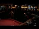 Дневники вампира -3.15 - Кол пытается соблазнить Мередит (Озвучка Кубик в кубе)