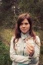 Регина Газиева фото #15