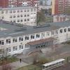 Школа № 380 Санкт-Петербурга (официальная группа