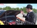 Тюнинг Тайм- Hyundai Tuscani-Tiburon-Coupe атмо 250 л.с.