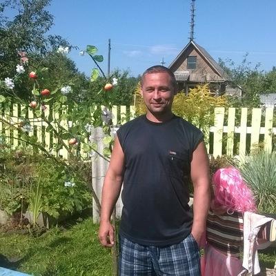 Евгений Филиппов