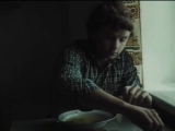 Каникулы Кроша - 2 серия (фильм)