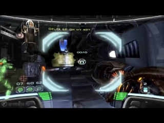 Игромания - 10 лучих игр про Звёздные Войны